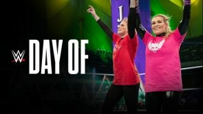 Watch-WWE-Day-Of-crown-Jewel-2019-112919-Online-29th-November-2019-Full-Show-Free