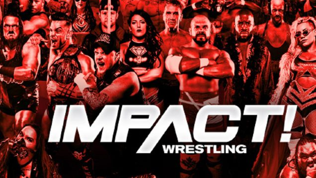impact-contracts