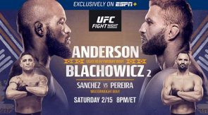 Watch-UFC-Fight-Night-167-Anderson-vs.-Błachowicz-2-21520-Online-15th-February-2020-Full-Show-Free
