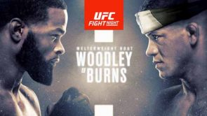 Watch-UFC-FightNight-Woodley-Vs.-Burns-5302020-Online-30th-May-2020-Full-Show-Free