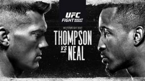 Watch-UFC-Fight-Night-Thompson-vs.-Neal-121920-Online-19th-December-2020-Full-Show-Free
