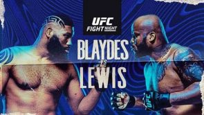 Watch-UFC-Fight-Night-Blaydes-vs.-Lewis-22021-February-20th-2021-Online-Full-Show-Free