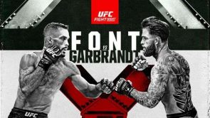 Watch-UFC-Fight-Night-Font-vs.-Garbrandt-52221-May-22nd-2021-Online-Full-Show-Free