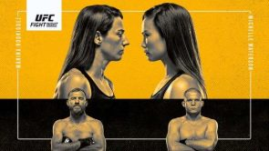Watch-UFC-Fight-Night-on-ESPN-24-Rodriguez-vs.-Waterson-5821-May-8th-2021-Online-Full-Show-Free
