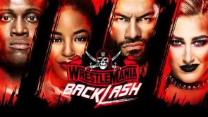Watch-WWE-WrestleMania-Backlash-2021-PPV-51621-May-16th-2021-Online-Full-Show-Free (1)