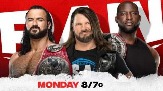 Watch-WWE-Raw-61421-June-14th-2021-Online-Full-Show-Free
