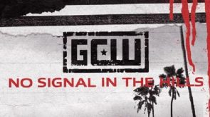 Watch-GCW-No-Signal-in-the-Hills-8721-August-7th-2021-Online-Full-Show-Free