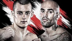 Watch-PBC-Boxing-Eimantas-Stanionis-vs-Luis-Collazo-8721-August-7th-2021-Online-Full-Show-Free