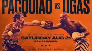 Watch-Premier-Boxing-Pacquiao-v-Ugas-82121-21st-August-2021-Online-Full-Show-Free