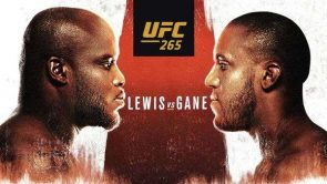Watch-UFC-265-Lewis-Vs-Gane-PPV-7821-August-8th-2021-Online-Full-Show-Free