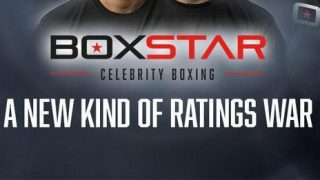 Watch-Boxstar-Celebrity-Boxing-A-New-Kind-of-Ratings-War-10221-2nd-October-2021-Online-Full-Show-Free